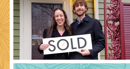 Home Selling Reviews - Hinton Real Estate Group