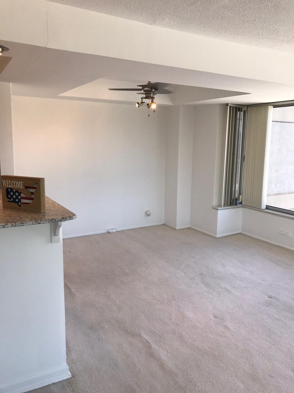 1300 E Lafayette Street - Hinton Real Estate Group