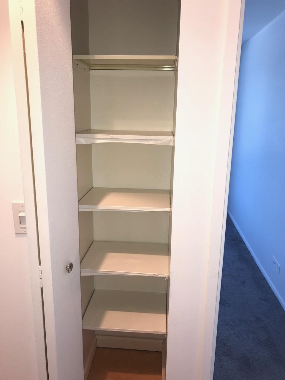 Storage - Hinton Real Estate Group