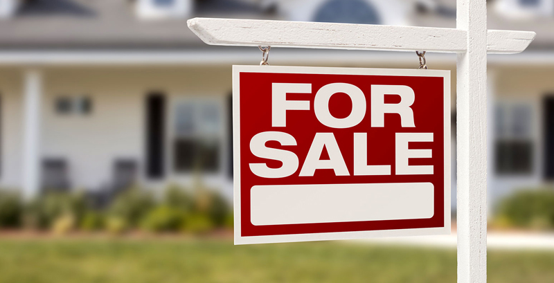 Boomerang Buyer's - Hinton Real Estate Group