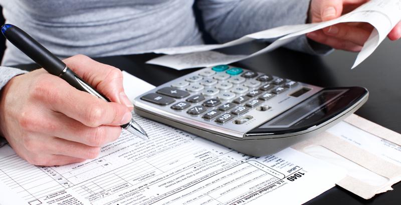 Housing Taxes - Hinton Real Estate Group