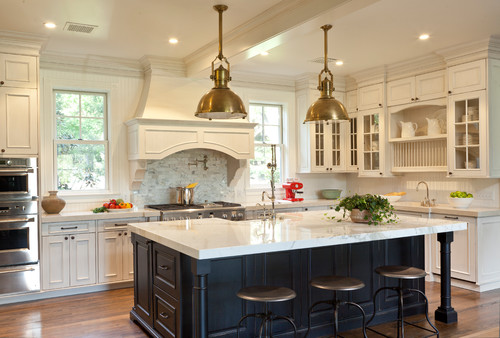 Hinton Real Estate - Home Buying Design Trends Brass.jpg