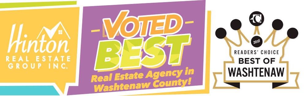 voted-best.jpg