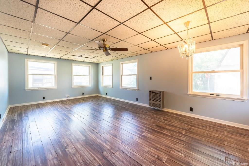 Great Room.jpeg