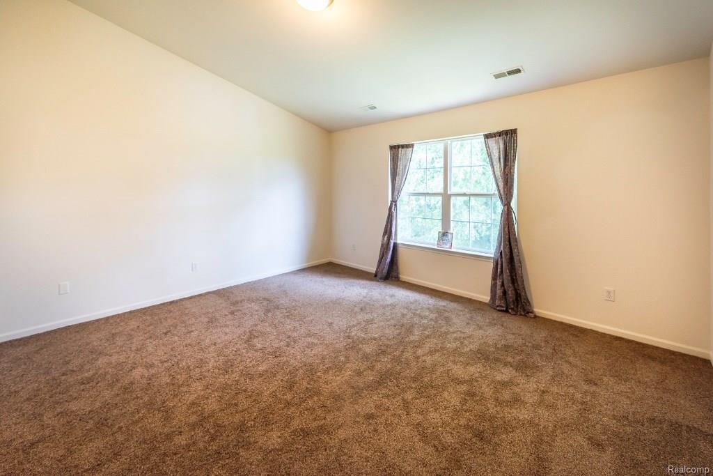 Master Bedroom 3.jpeg