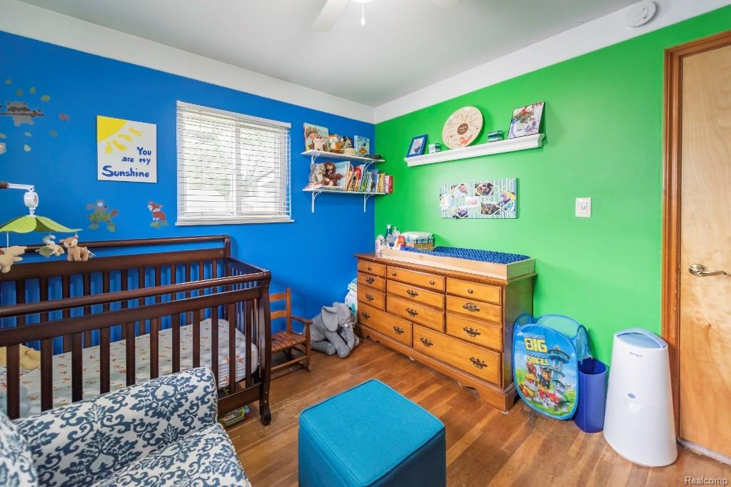 Baby Room 2.jpeg