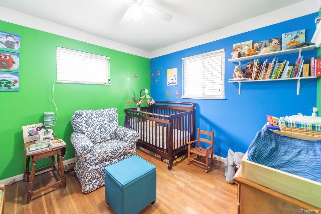 Baby Room.jpeg