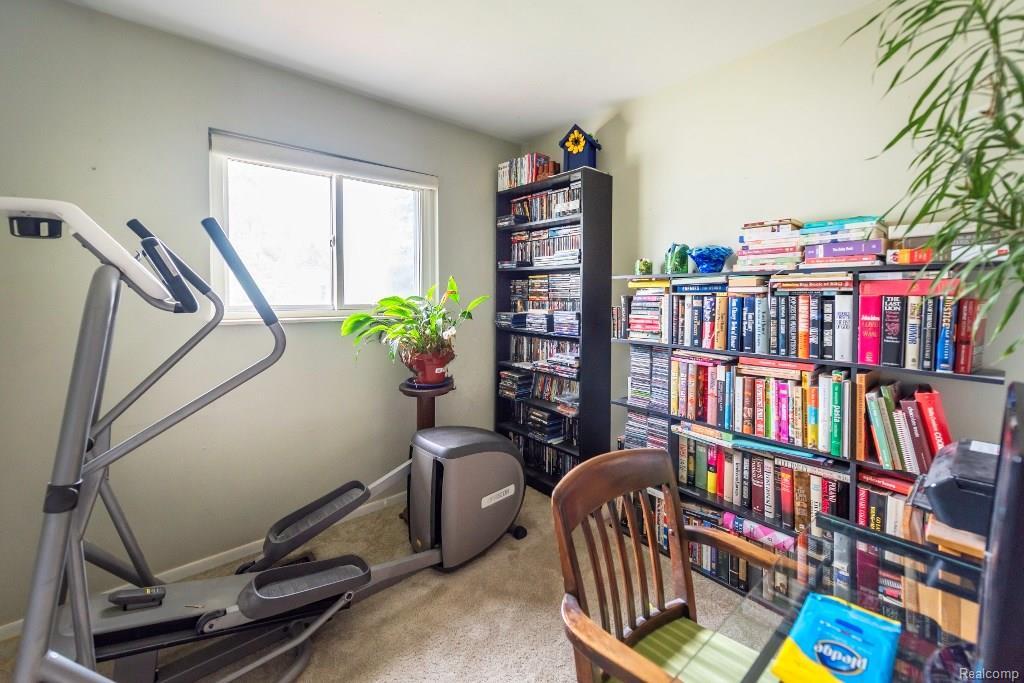 Home Office 2.jpeg