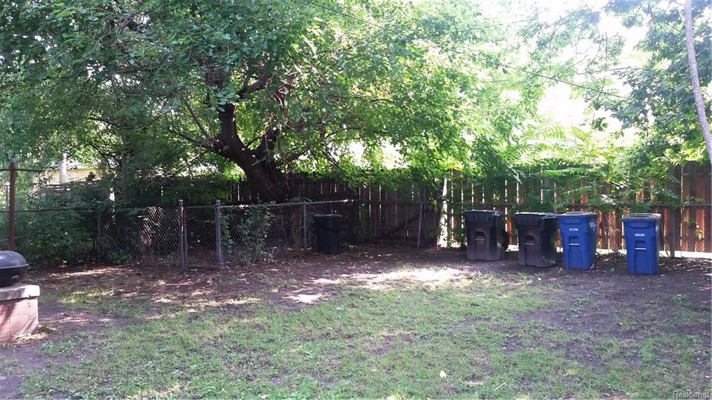 Backyard 3.jpeg