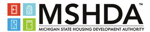 MSHDA Down Payment Assistance Program - Hinton Real Estate Group