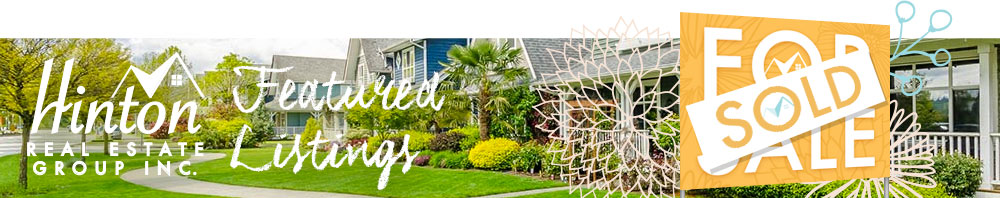 4233 Monarch Avenue Canton Twp 48188 - Hinton Real Estate Group