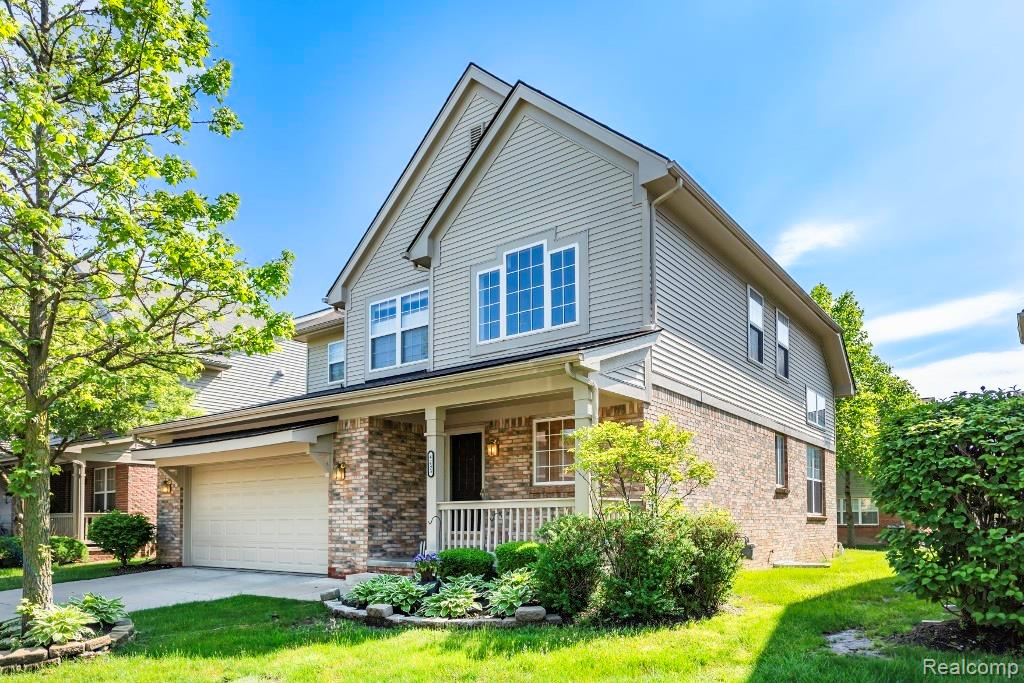 Homes Selling in Ypsilanti - Hinton Real Estate Group