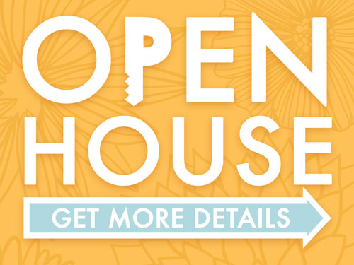 Ypsilanti Open House - Hinton Real Estate Group