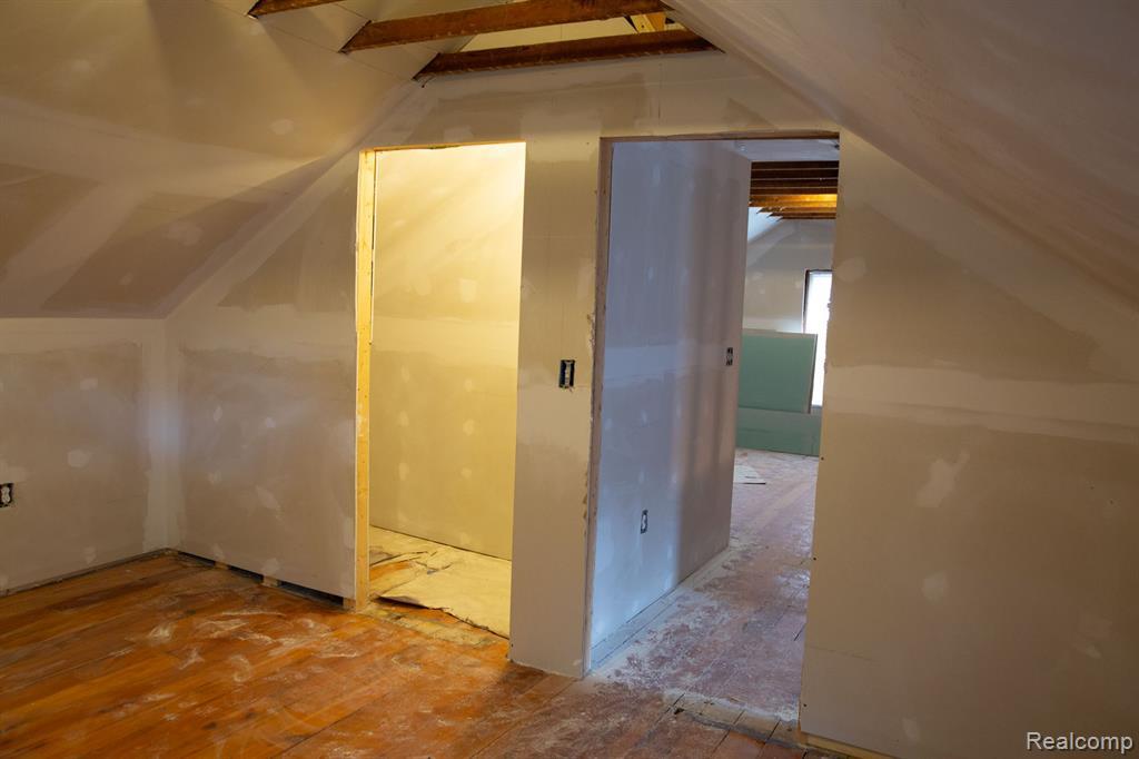 Bedroom 2.jpeg