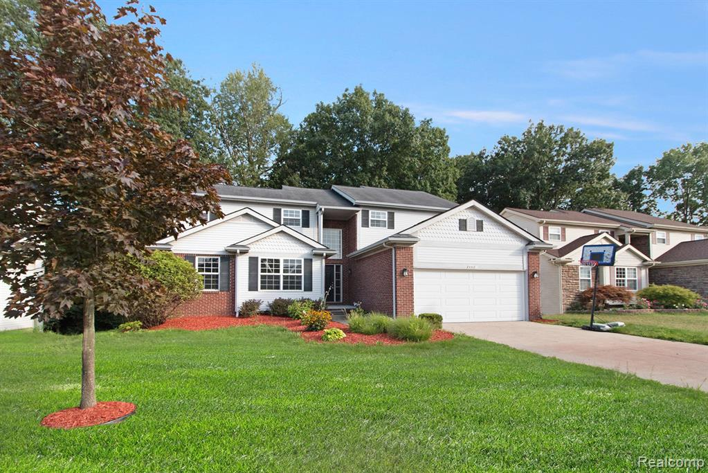 Homes FOR SALE in Pittsfield - Hinton Real Estate Group
