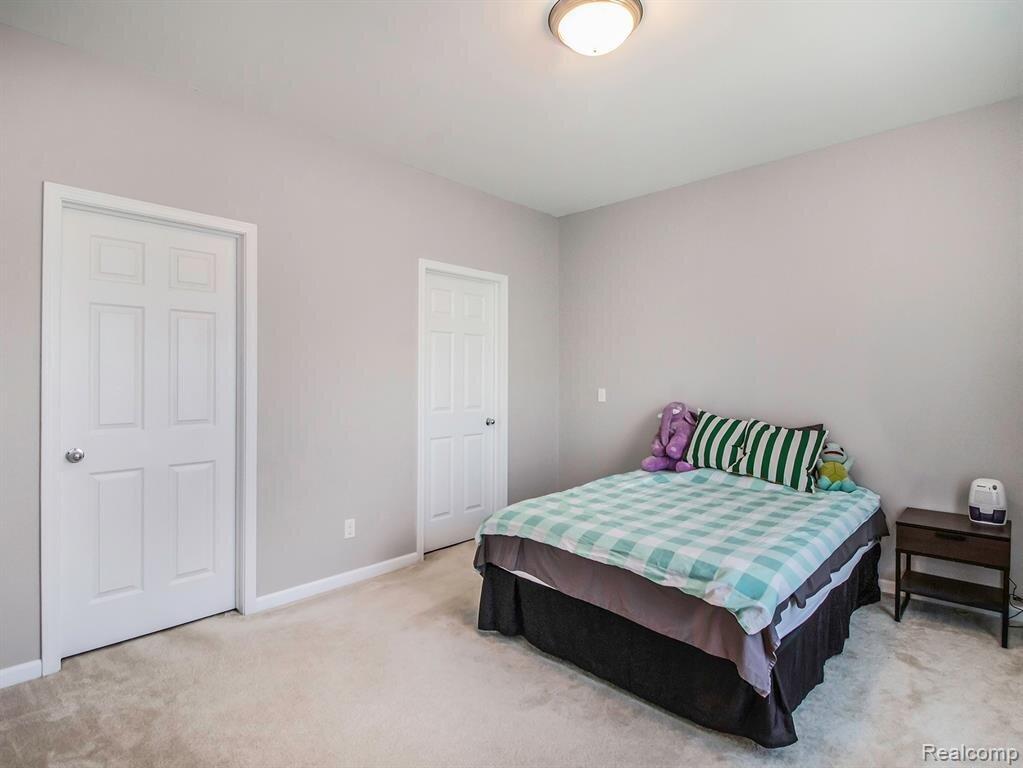 Bedroom .jpeg