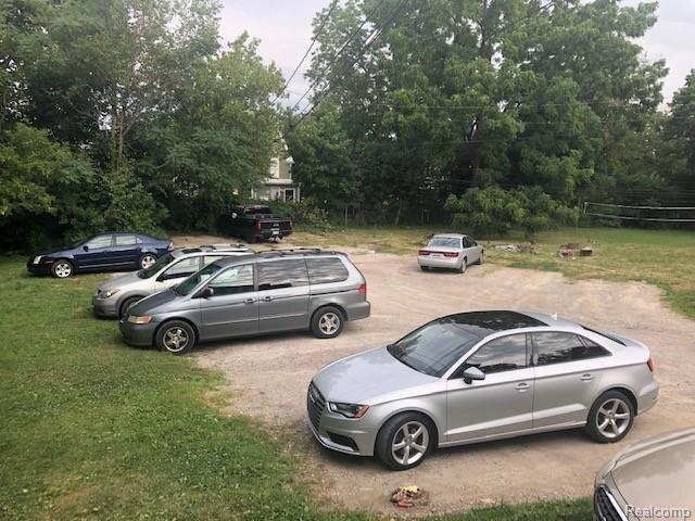 Parking Lot.jpeg