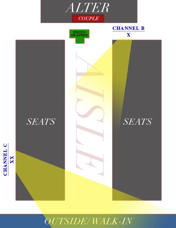 Stage 1 Chruch.jpg