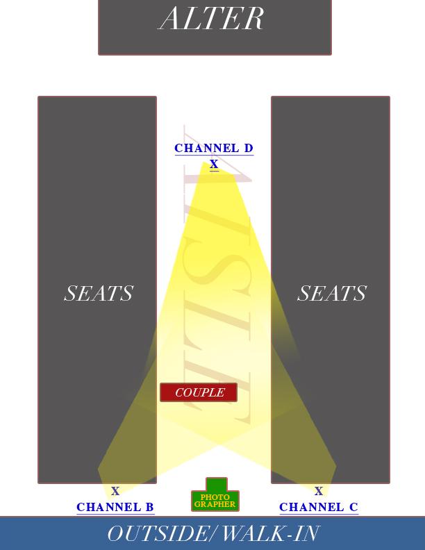 Stage 5 Chruch.jpg