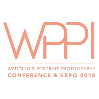 WPPI_logo_orange_400x400.jpg
