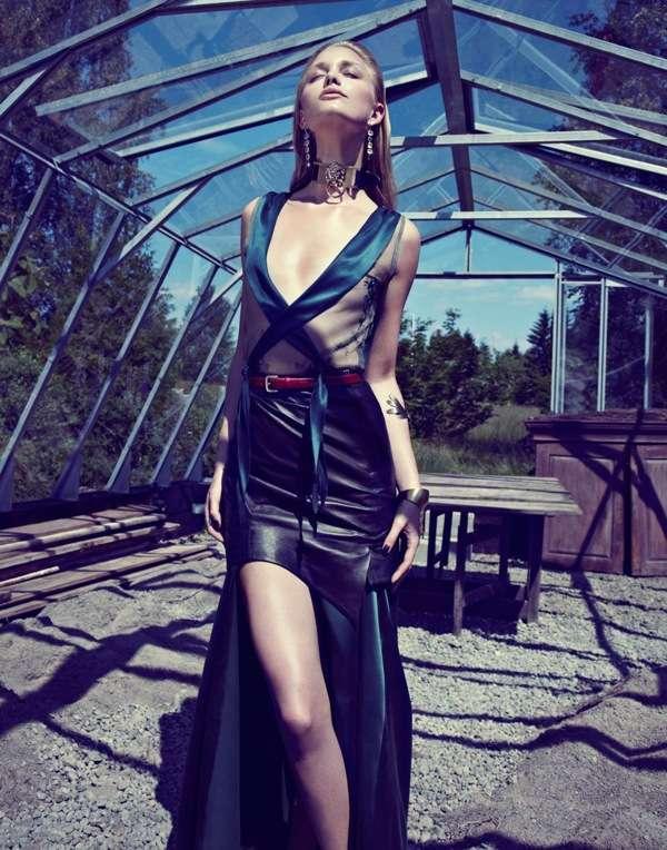 elegant-fashion-series.jpeg