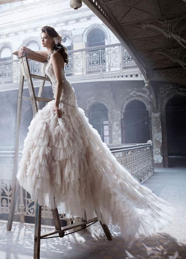 el-paso-wedding-dress-4.jpg
