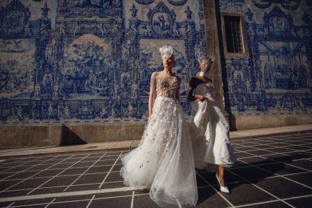 fashion-wedding-dress-editorial-fw18-01.jpg