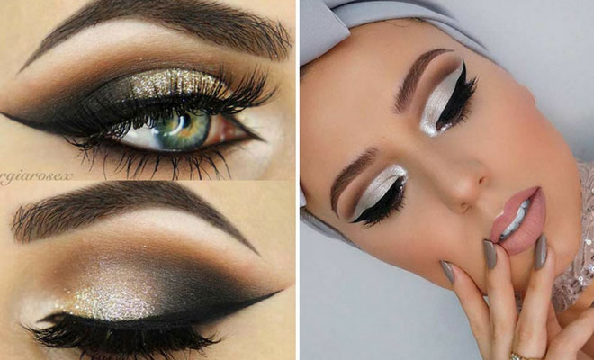 Glamorous-Makeup-Ideas-for-New-Years-Eve2.jpg