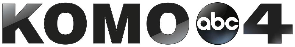 Komo4ABC_Horizontal_Aluminum_4c.jpg