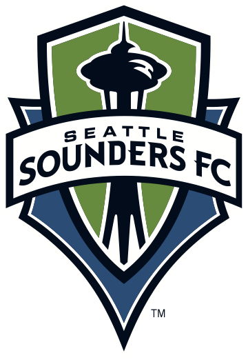 Seattle_SoundersFC_Full_Color_CMYK.png