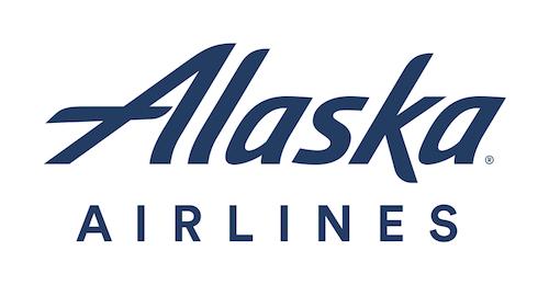 AlaskaAirlines_Wordmark_Official_4cp_Lg.png