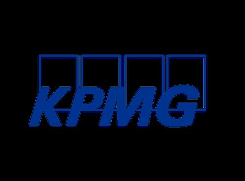 KPMG_NoCP_RGB 500P.png