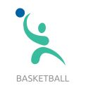 basketball_icon.JPG