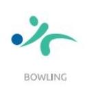 bowling_icon.JPG