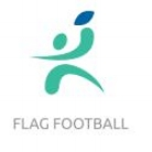 flag_football_icon.JPG