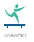 gymnastics_icon.JPG