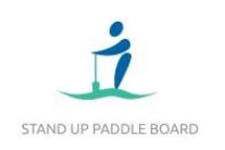 standup_paddleboard_icon.JPG