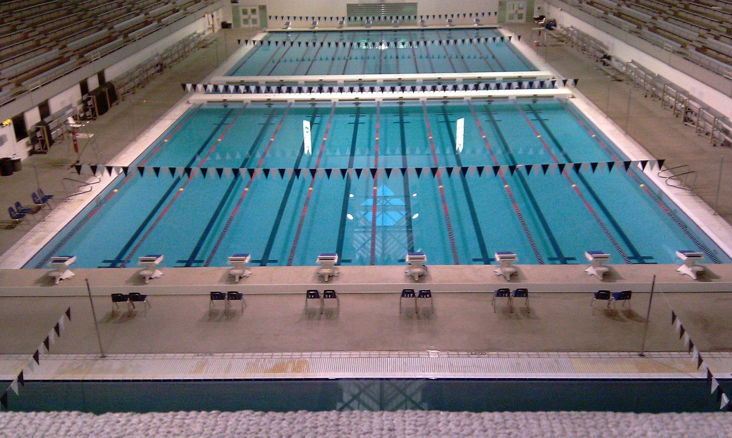 King-County-Aquatic-Center.jpg