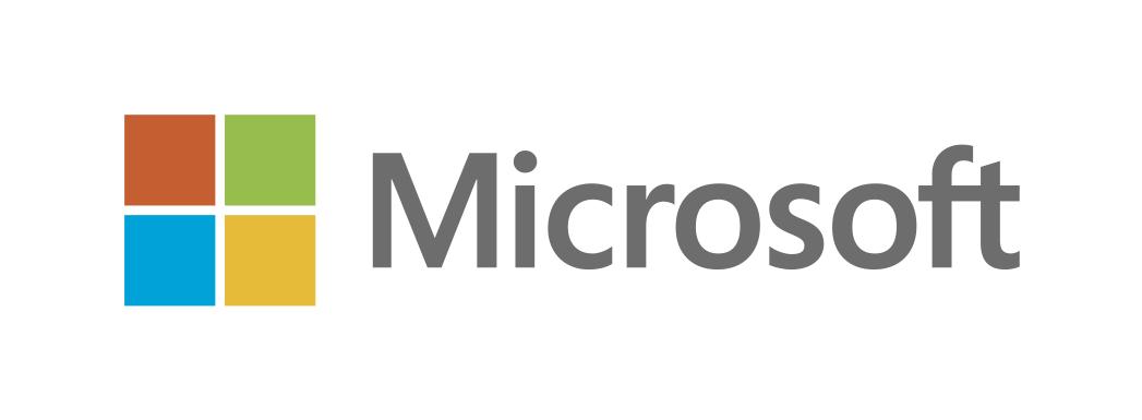 MSFT_logo_c_C-Gray_D.jpg