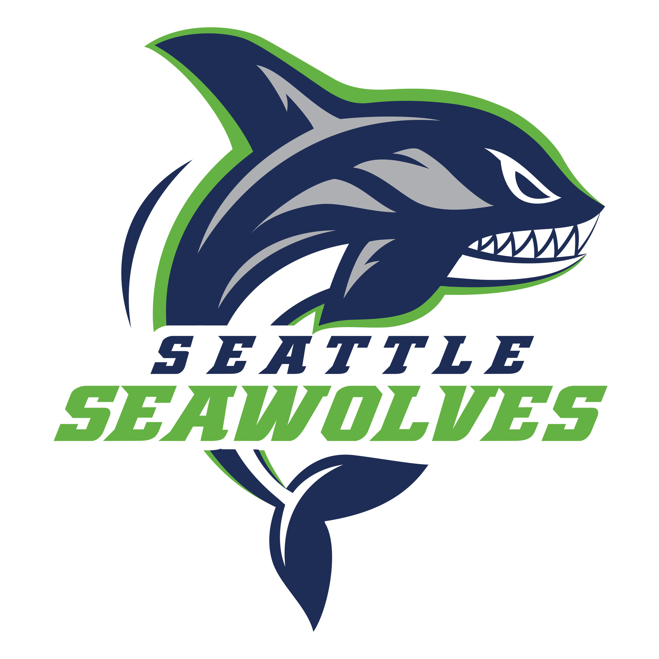 SEAWOLVES12