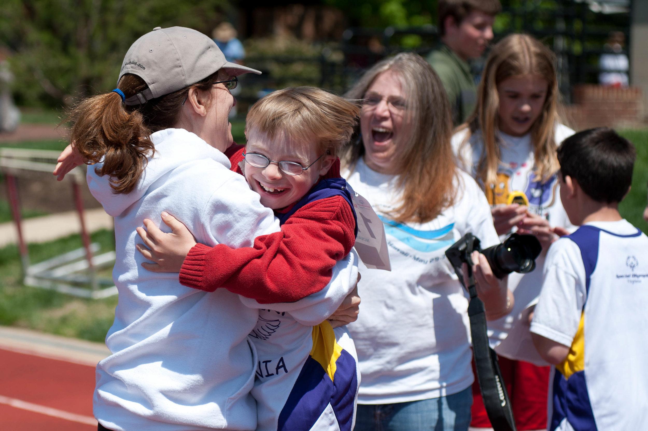 Special Olympics_02.jpg