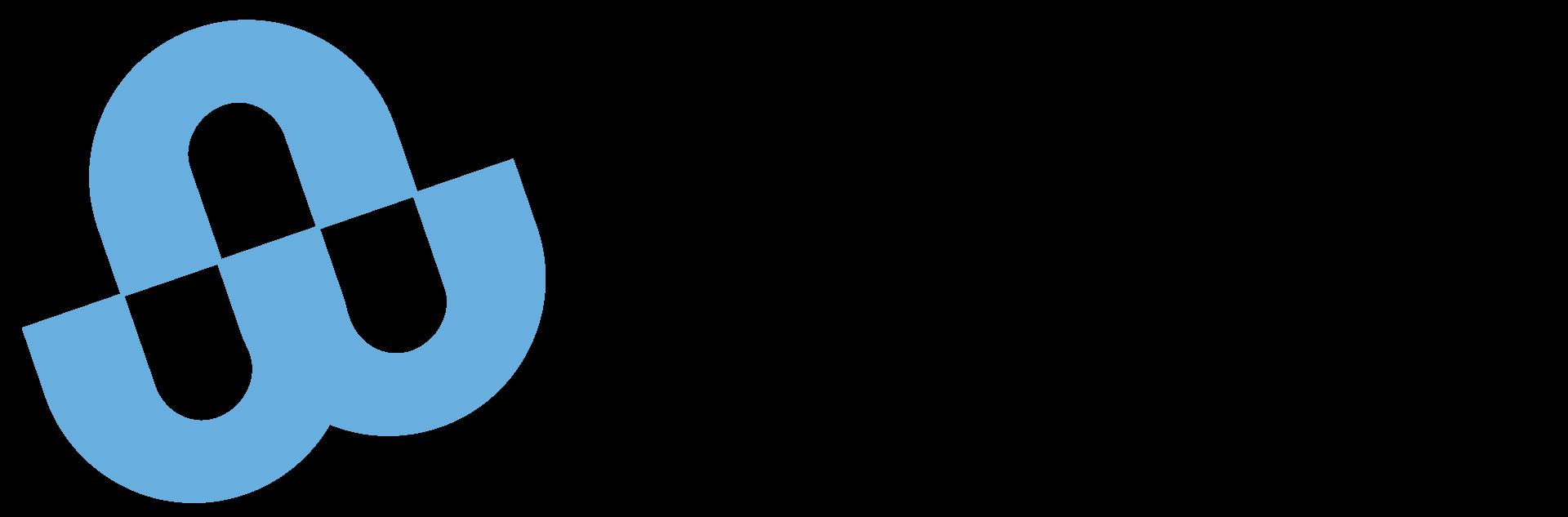 Northwest-Center-Official-Logo.png