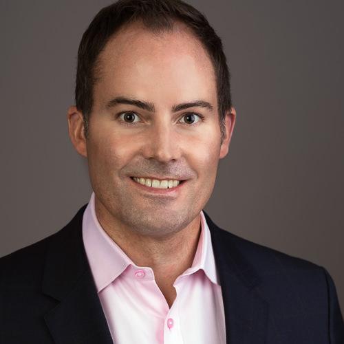 Brian Jones, Revenue Development