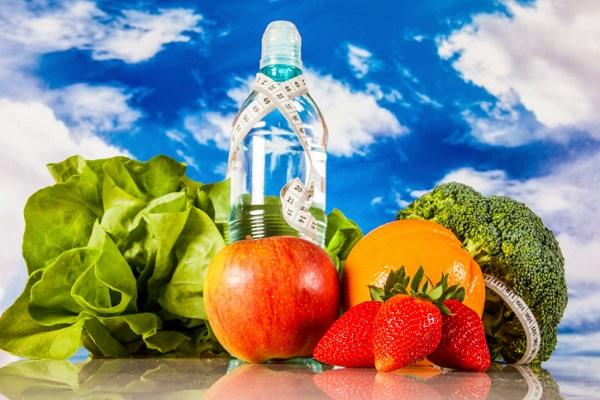 Food & Beverage -