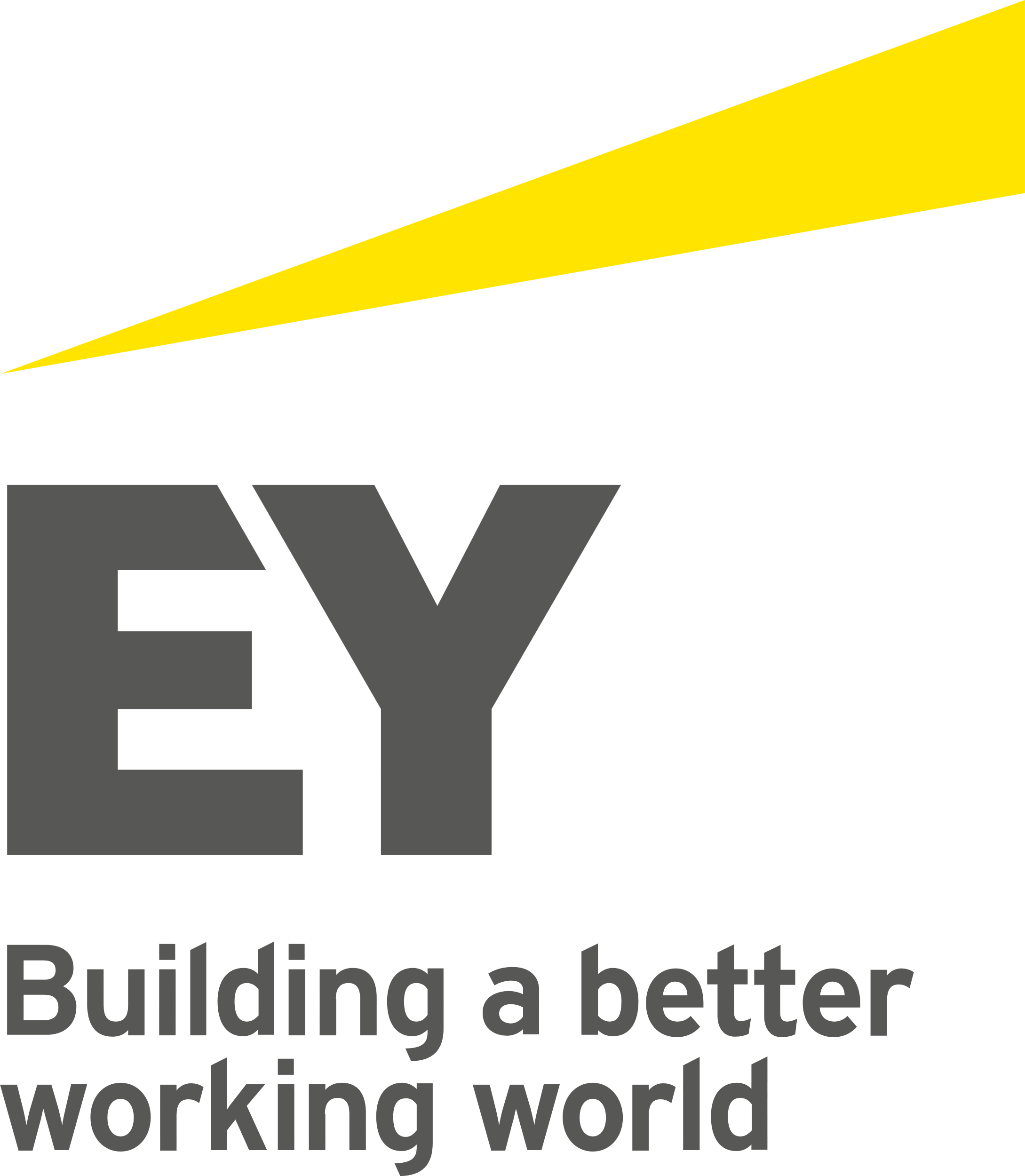 ernst-young-building-a-better-working-world.png
