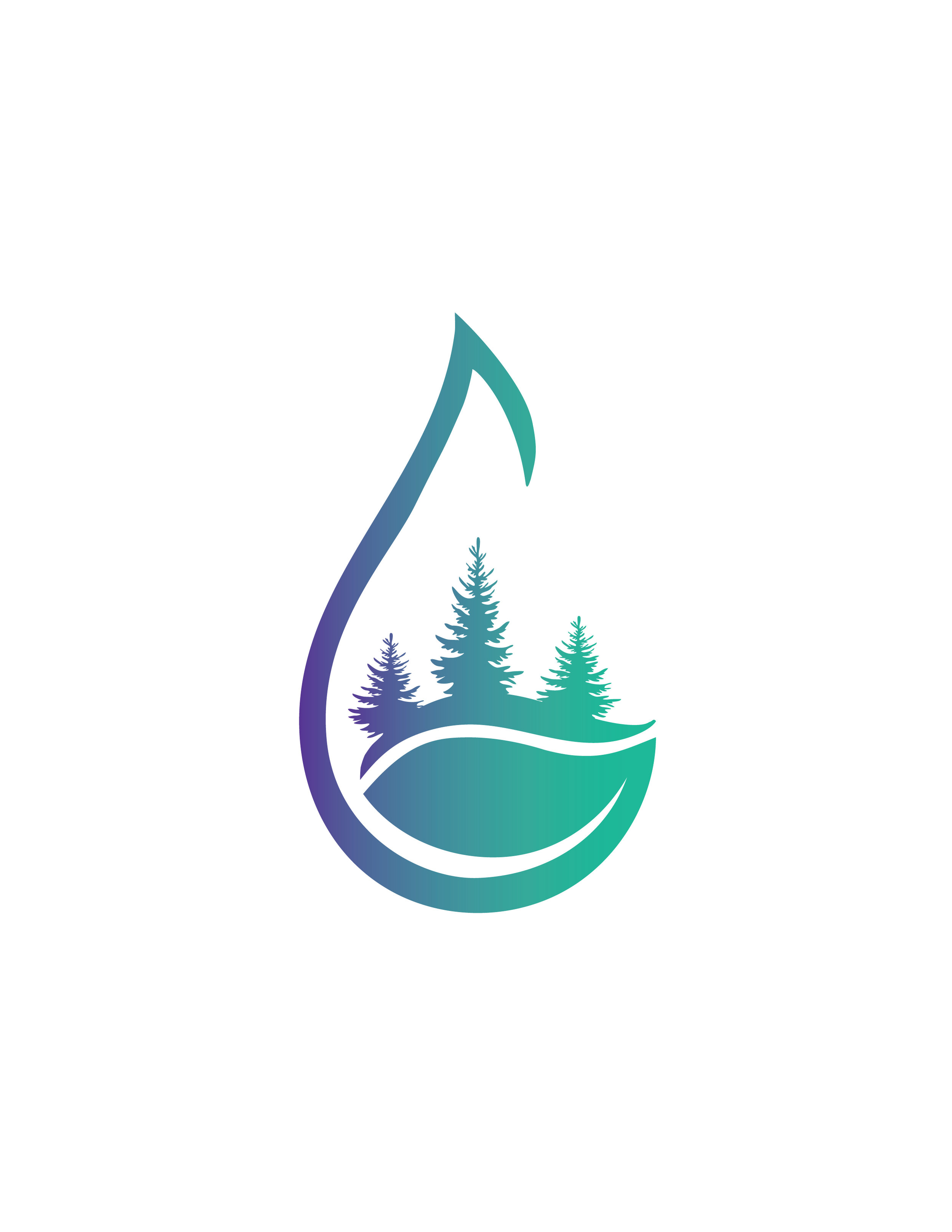 Sustainable Logo_Gradient.jpg