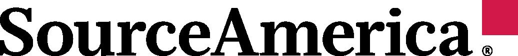SourceAmerica_Logo_CMYK_R.png