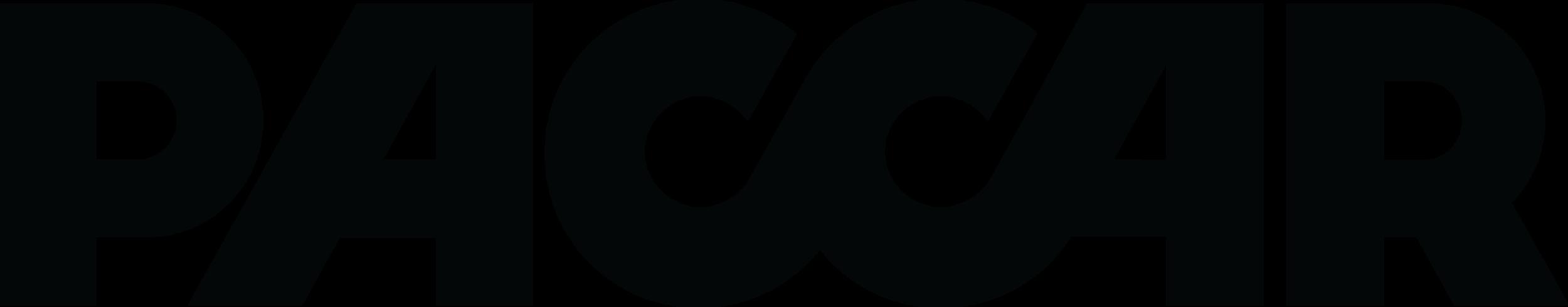 Logo-Paccar-Black.png