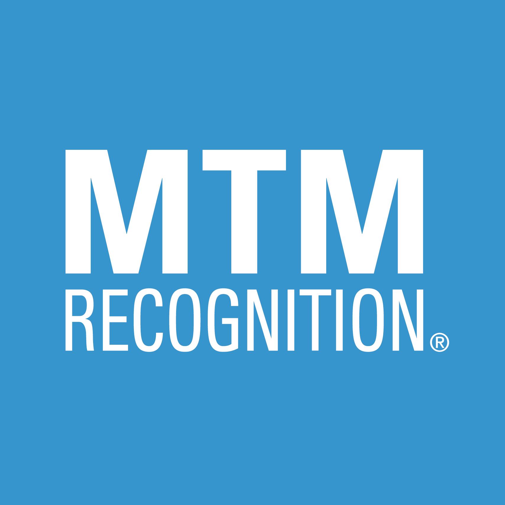 MTM Square blue block logo.png