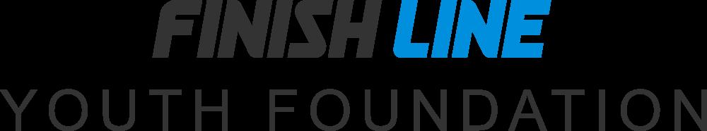 FLYF-Logo_2Color_1000x186.png